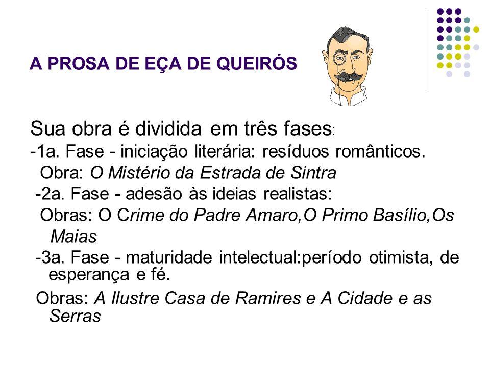 Alberto de Oliveira, Raimundo Correia e Olavo Bilac – a tríade brasileira do Parnasianismo.