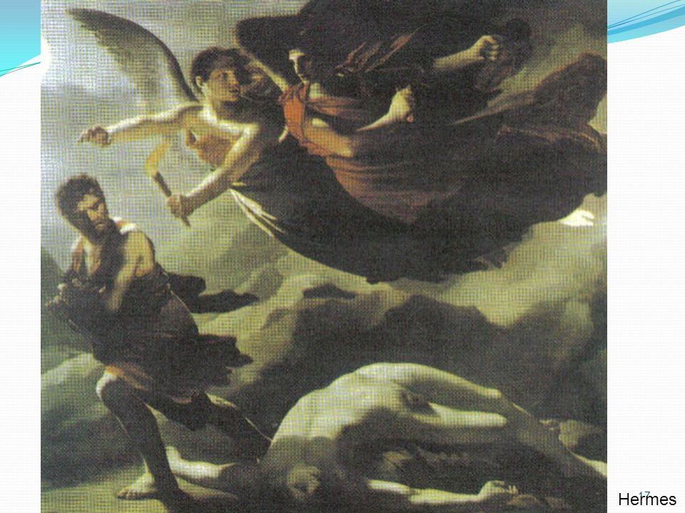17 Hermes