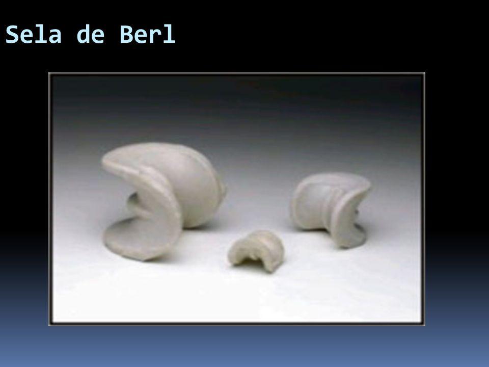 Sela de Berl