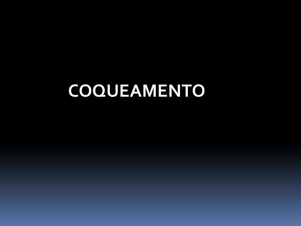 COQUEAMENTO