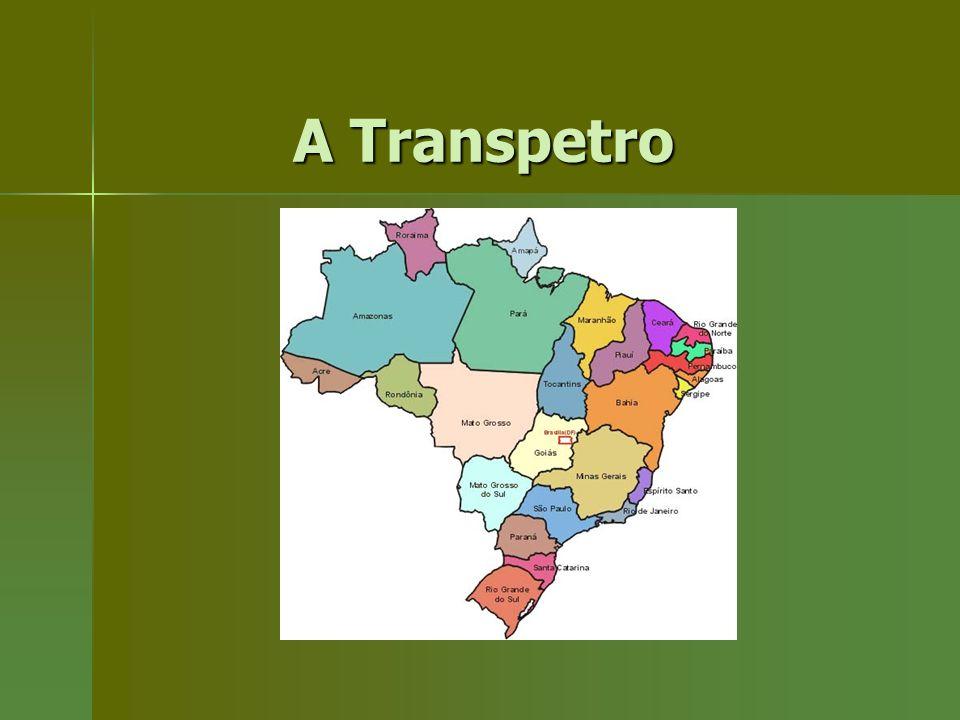 A Transpetro