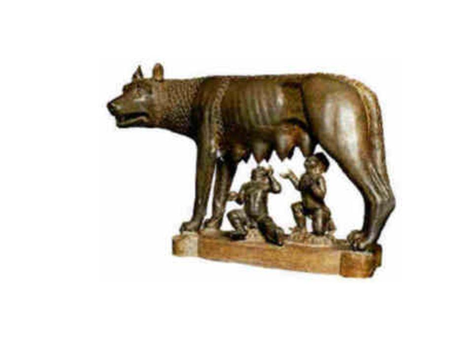 Primeiro Triunvirato- 60 a.C Júlio César, Pompeu, Crasso.
