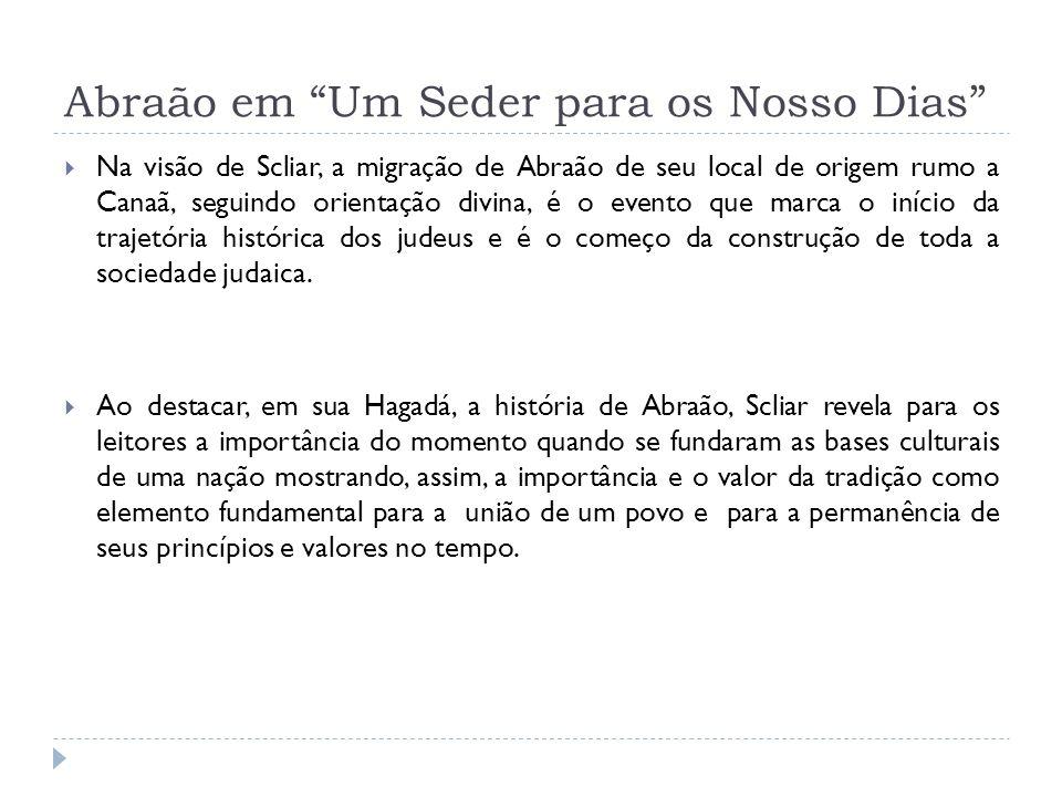 Bibliografia COTRIM, Gilberto.História Global: Brasil e Geral.