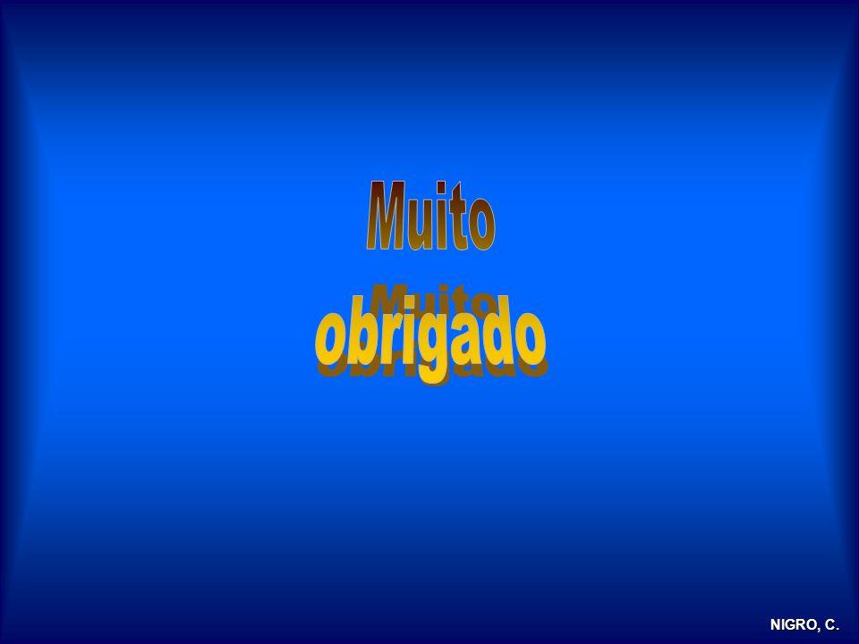 NIGRO, C.