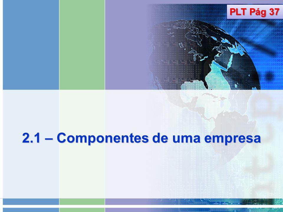 Sistemas de Informações Gerenciais - Prof. JANDERSON SANTOS 17 Exemplos de Sistemas 17