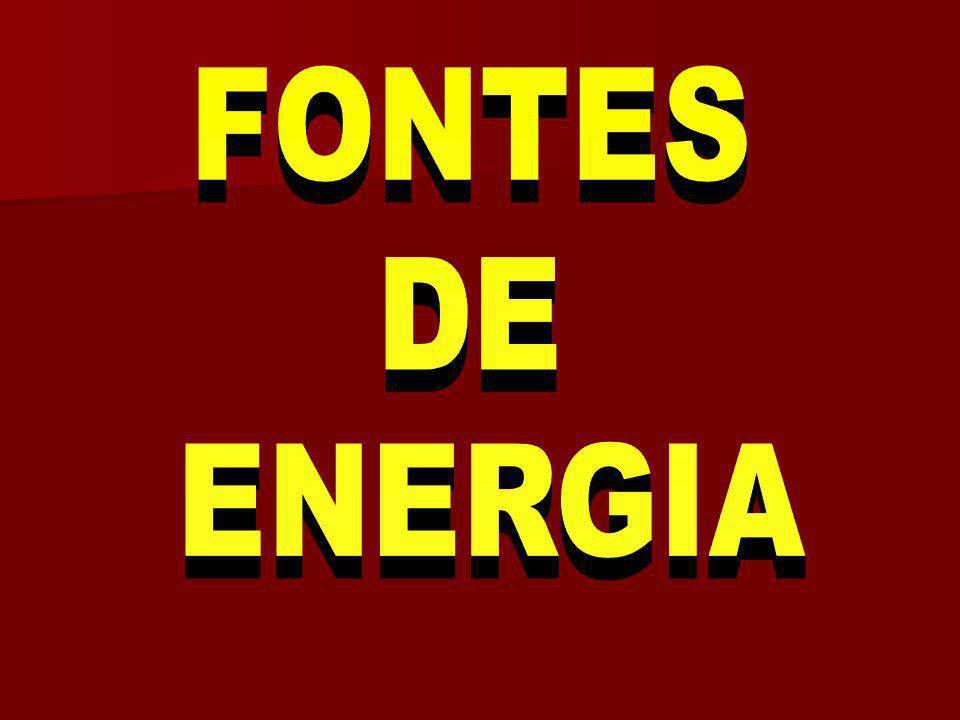 -Iniciou em 1995, com as políticas neoliberais impostas pelo governo FHC ; - Privatização dos setores de distribuição e comercialização de energia; - Em 1996, foi criada a Aneel (Agência Nacional de Energia Elétrica);