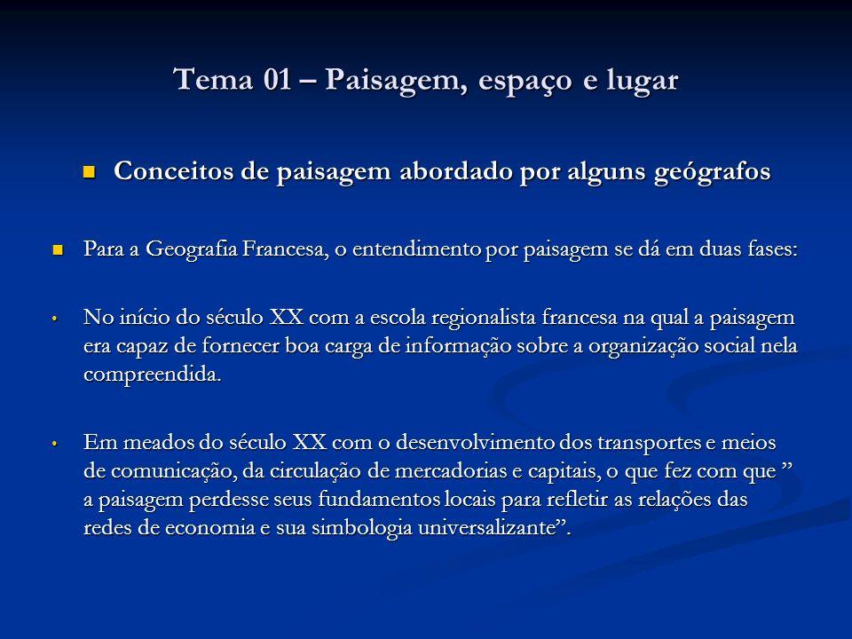 CONTATO COM O PROFESSOR ATRAVÉS DO SITE: ATRAVÉS DO SITE: www.wix.com/makavista/dgeo www.wix.com/makavista/dgeo www.wix.com/makavista/dgeo ATRAVÉS DO E-MAIL ATRAVÉS DO E-MAIL mpf_alves@hotmail.com mpf_alves@hotmail.com