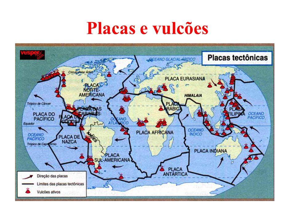 América do Sul é constituída dos seguintes países: Chile, Argentina, Venezuela, Uruguai, Paraguai, Equador, Bolívia, Peru, Colômbia, e Guianas (Suriname, francesa e a Guiana).