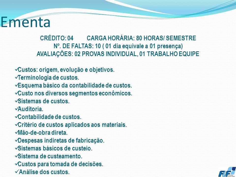 Prof. Rogeane Morais Ribeiro E-mail: discentes@yahoo.com.br (88)99612717 1 1ª AULA - Conceitos