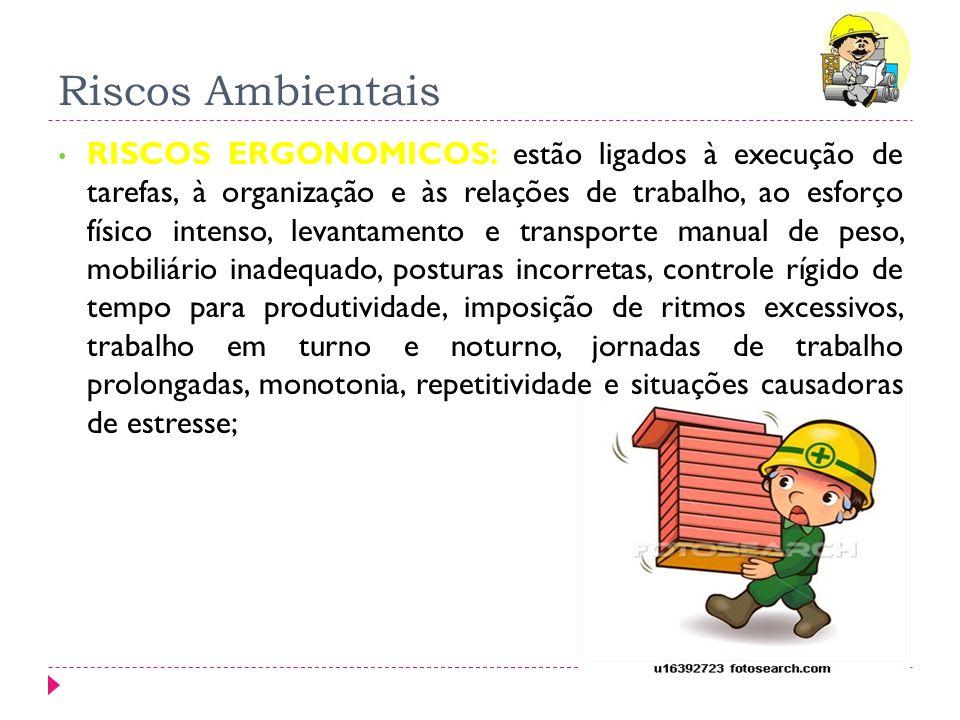 Anamnese Ocupacional 2.