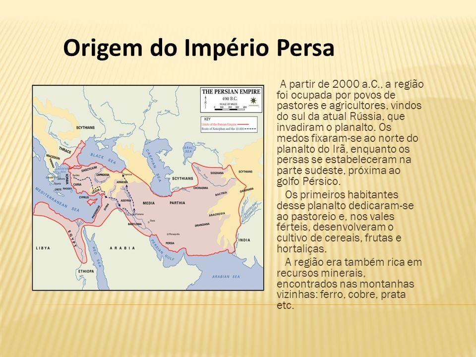 Durante a Antiguidade, a região da Mesopotâmia foi marcada por um grande número de conflitos.