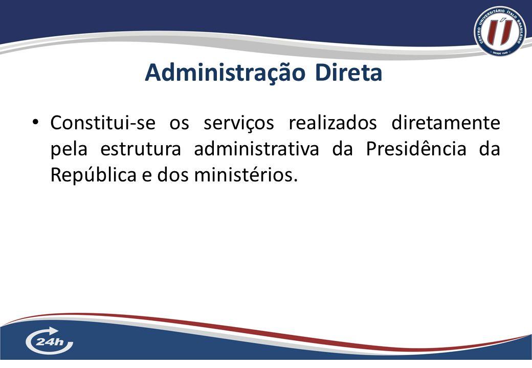 AULA 3 DIREITO CONSTITUCIONAL: Administração Direta e Indireta CF. Direitos e Garantias Fundamentais Profa. Daniela Emmerich Profa.Patrícia Gorisch