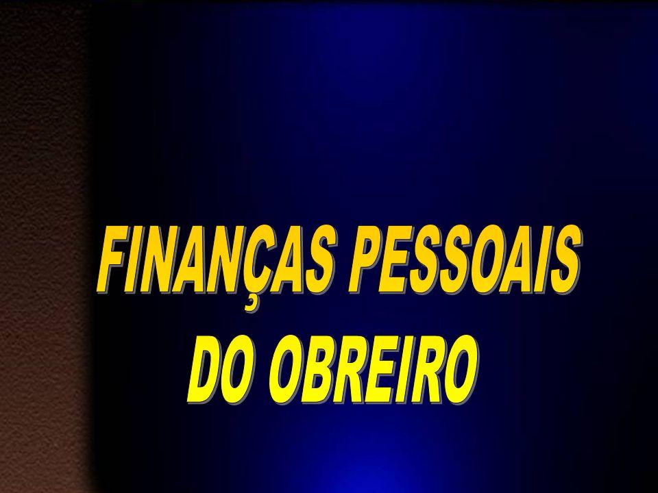 CADA BEBÊ BRASILEIRO NASCE DEVENDO R$ 5.400,00 REAIS PORQUE O BRASIL DEVE MAIS DE UM TRILHAO DE REAIS.