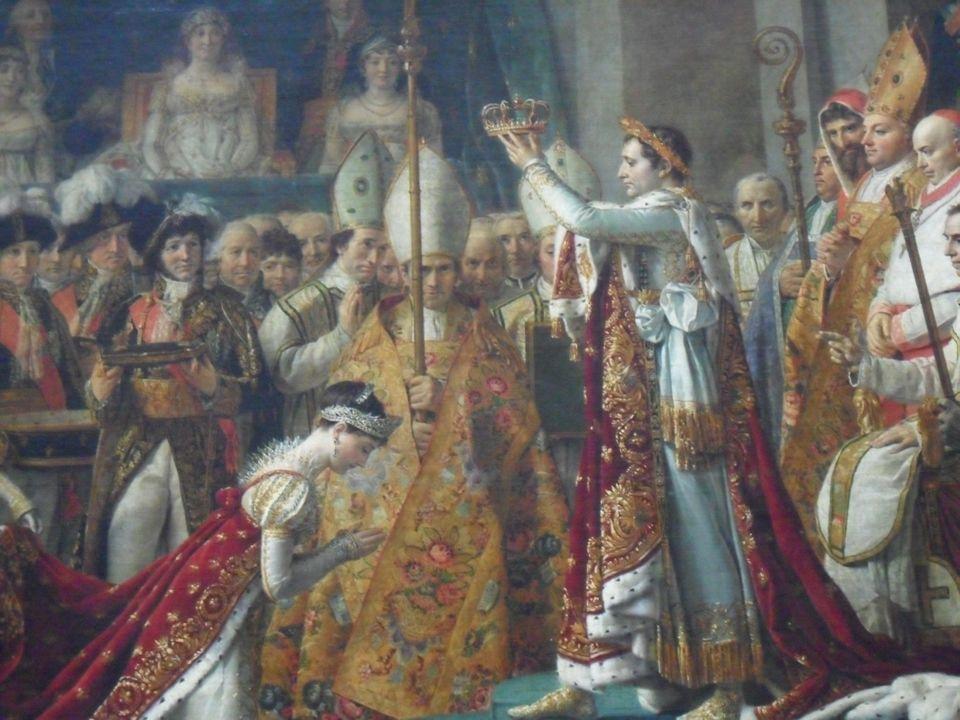 França inicia a expansão continental 1805: Batalha de Trafalgar - Derrota naval 1806: Bloqueio Continental - Fechamento dos portos europeus aos produtos industrializados da Inglaterra derrotar economicamente a Inglaterra 1807: Tratado de Tilst - Rússia adere ao embargo