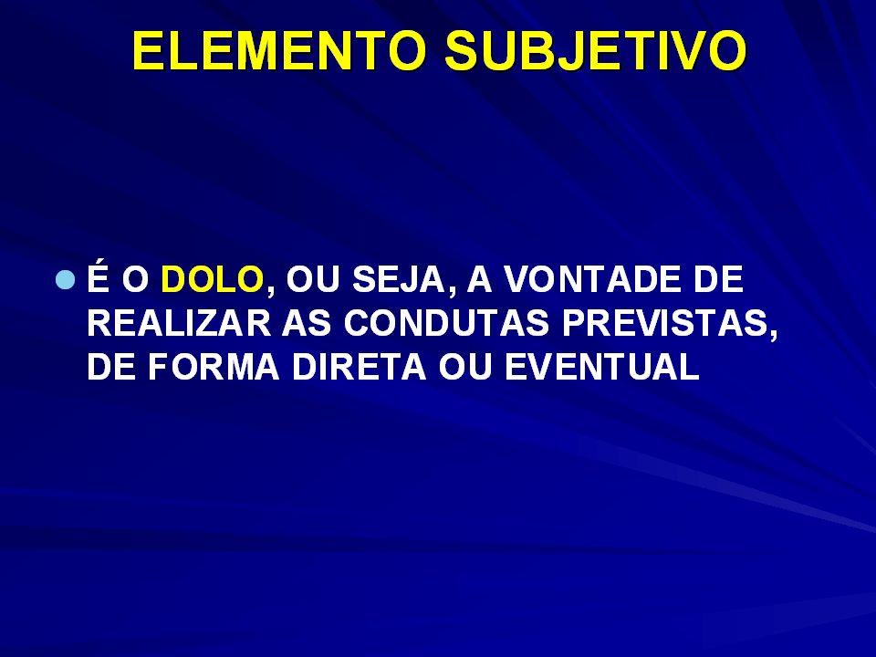 CAPÍTULO III DOS CRIMES E DAS PENAS ART.28.