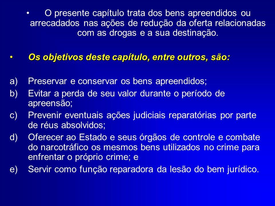 O MILITAR E A LEI DE DROGAS O CÓDIGO PENAL MILITAR FOI PROMULGADO NA DÉCADA DE 60 E SURGIU COM O DECRETO LEI Nº 1001 E 21/10/1969.