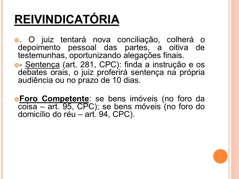 OBRIGAÇÃO DE FAZER CC COMINATÓRIA.