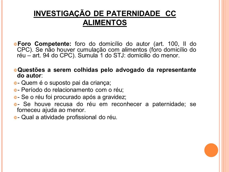 DIVÓRCIO LITIGIOSO - Saneamento do feito (art.331, CPC): questões processuais pendentes, fixação de pontos controvertidos e deferimento de provas a produzir.