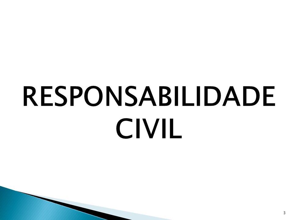 RESPONSABILIDADE CIVIL 3