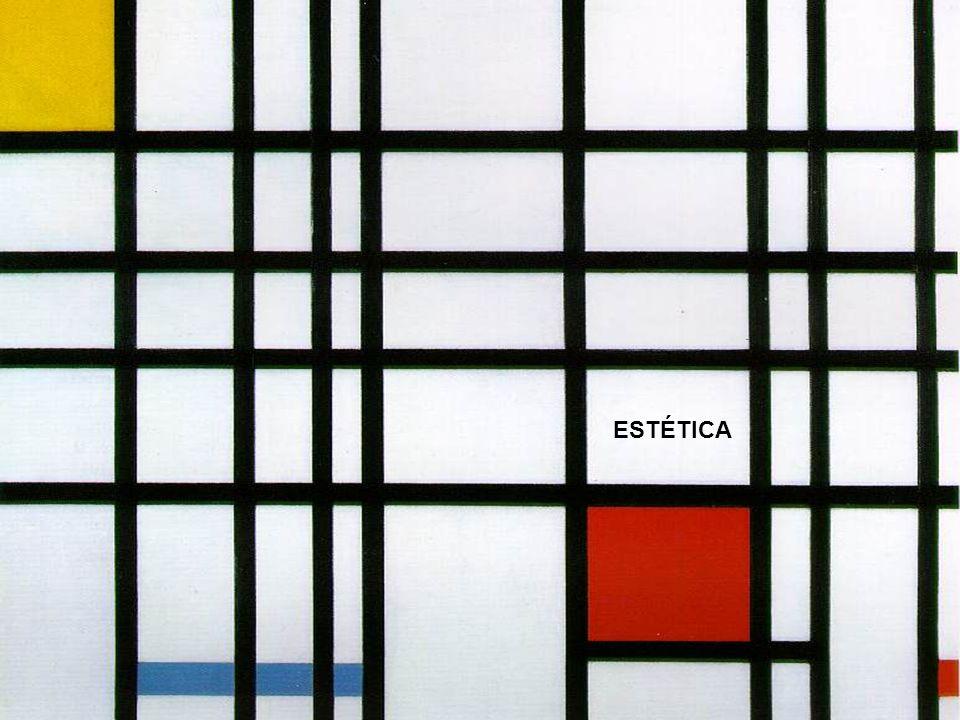 Uma Introdução Conceitual A arte é uma série de objetos que provocam emoções poéticas Le Corbusier