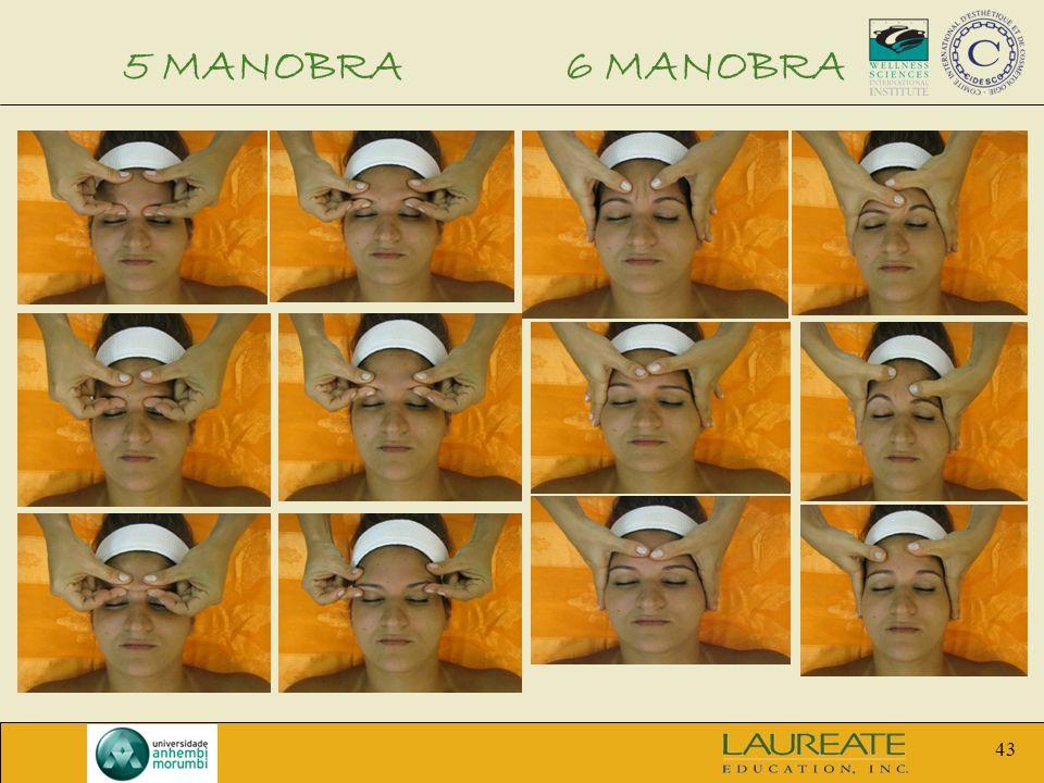43 5 MANOBRA 6 MANOBRA