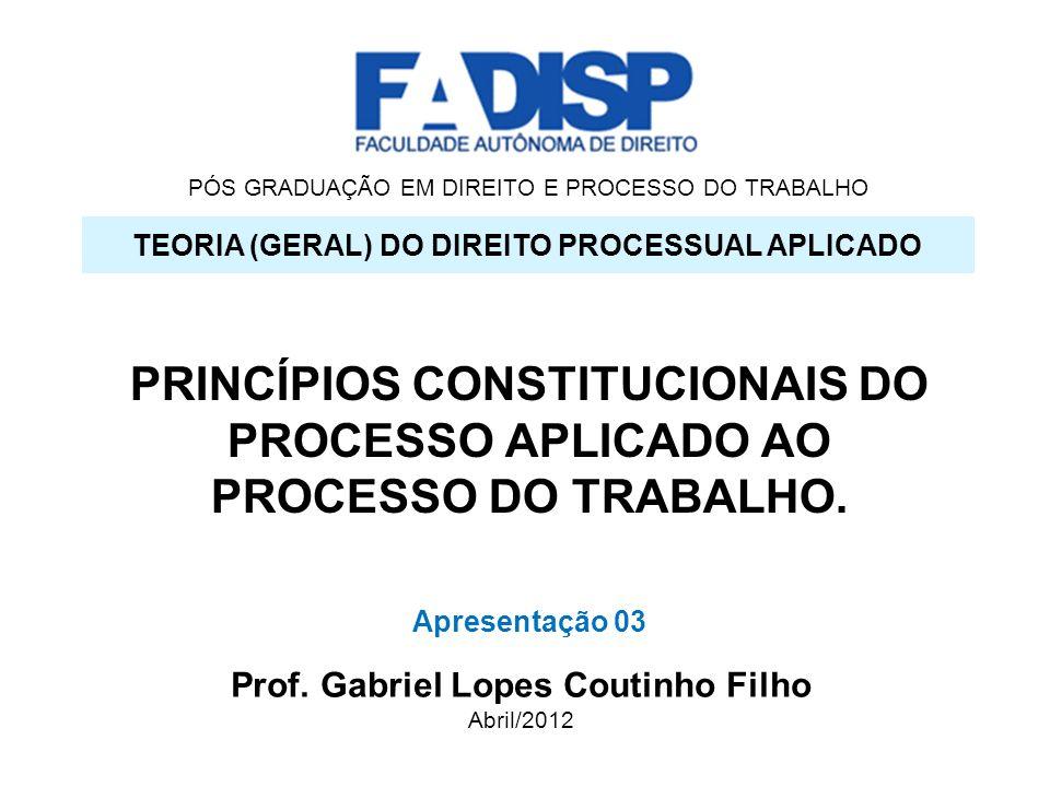 PRINCÍPIO DA PRIMAZIA DA REALIDADE (CONTRATO DE TRABALHO REALIDADE) A materialidade dos fatos prevalece sobre a formalidade documental.