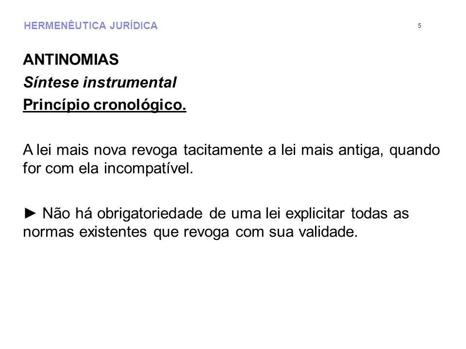 HERMENÊUTICA JURÍDICA LEI DE INTRODUÇÃO ÀS NORMAS DO DIREITO BRASILEIRO - (LINDB) Decreto-Lei 4.657, de 04/09/1942 Alterado pela Lei no.12.376/2010 Art.
