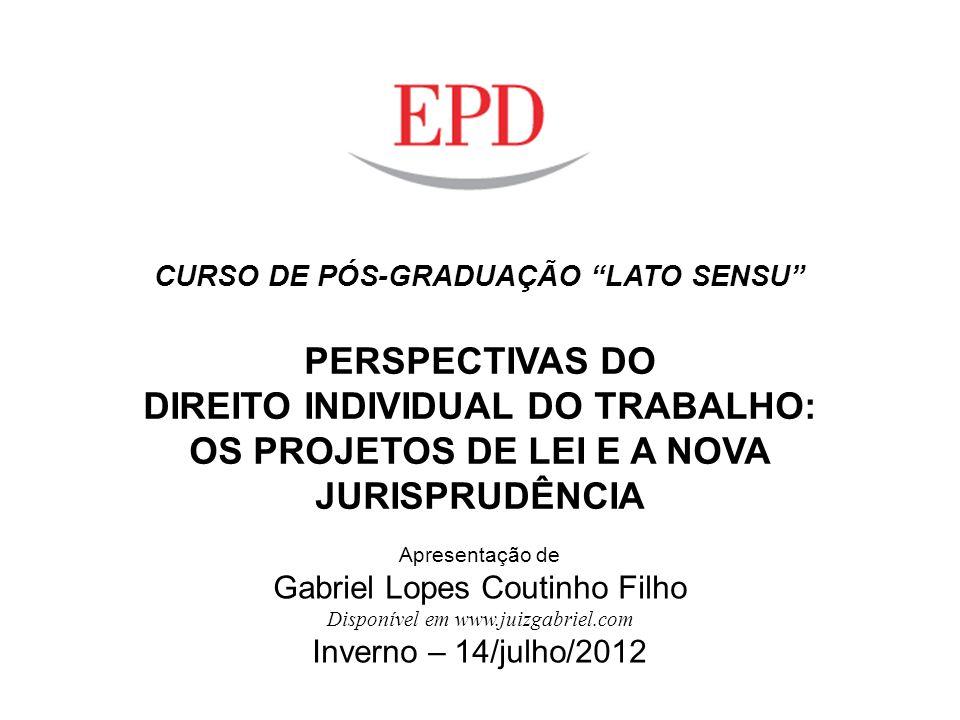 O PL 1463/2011 prevê manter: Atividades essenciais em caso de greve 3.