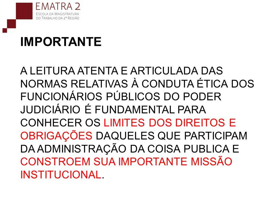 Lei de Introdução ao Código Civil Brasileiro Decreto-Lei Nº 4.657, de 04/09/1942 Art.