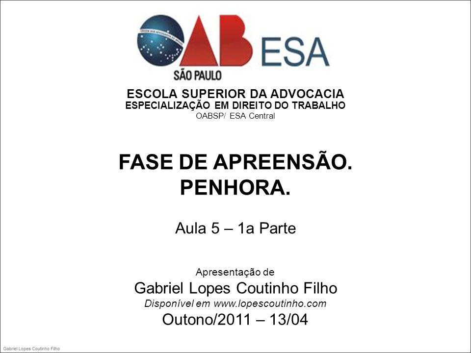 INTERESSANTE PROCESSO Nº: 13525-2005-000-02-00 Mandado de Segurança RELATOR(A): MARCELO FREIRE GONÇALVES 16/01/2008 MANDADO DE SEGURANÇA.