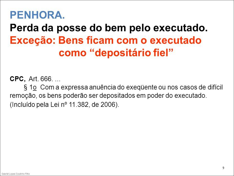 PROCESSO Nº: 10094-2010-000-02-00-4 Mandado de Segurança RELATOR(A): DAVI FURTADO MEIRELLES 07/10/2010 Mandado de Segurança.
