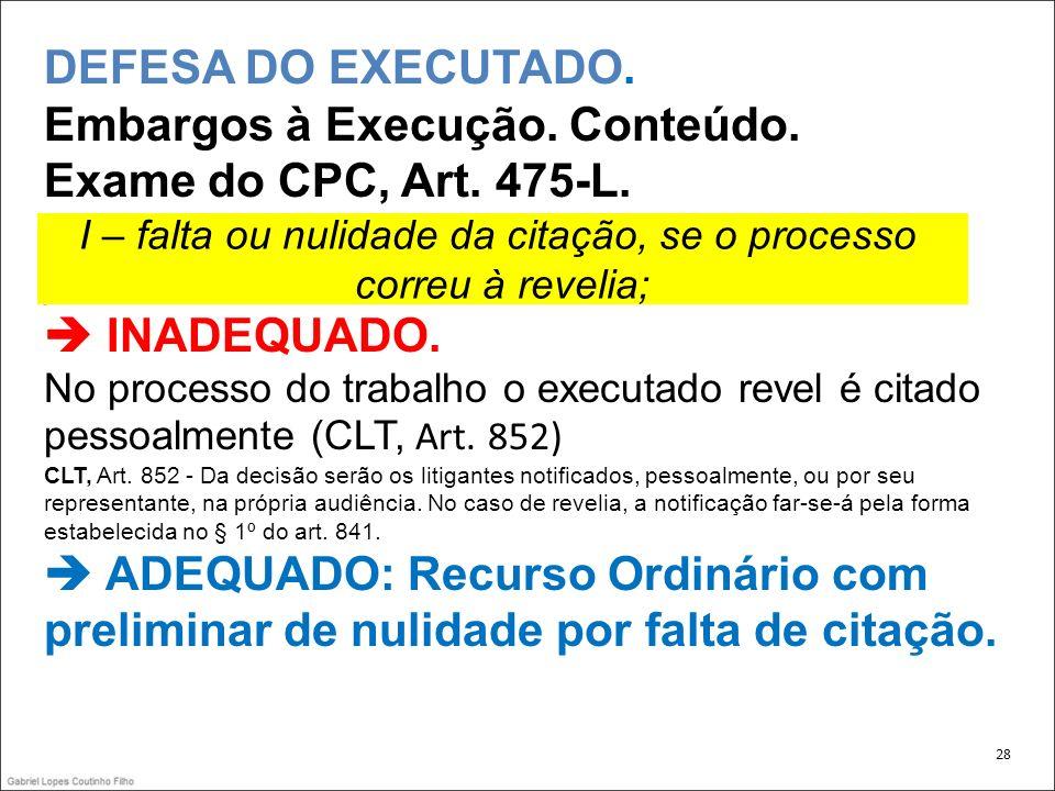 Art 475 N Cpc #7