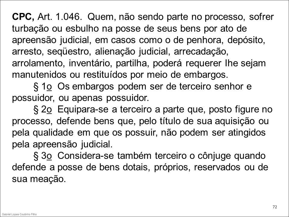 CPC, Art.1.046.