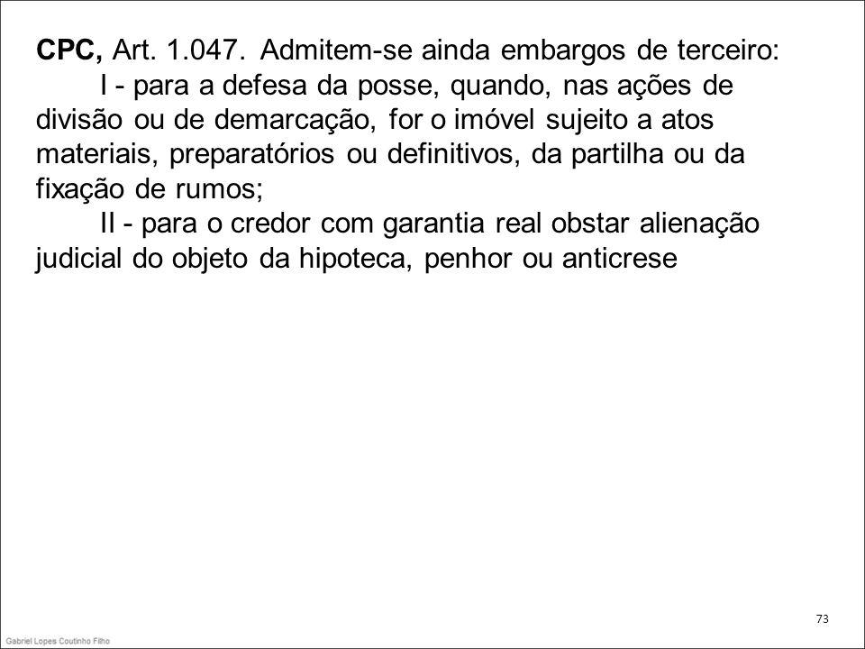 CPC, Art.1.047.