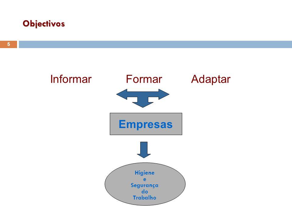 Chave 1 – Informar (cont) B) Centro de conhecimento digital Objectivos: Acesso fácil e gratuito a diversos tipos de conteúdos relativos a este tema.