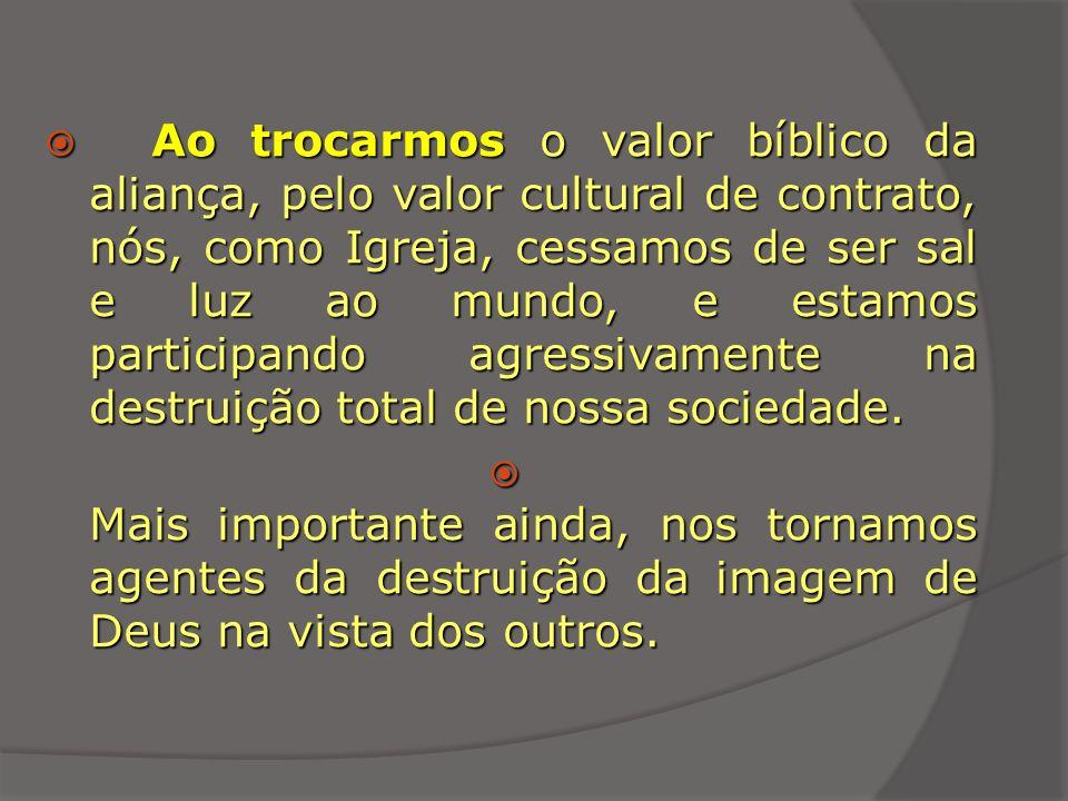 VENERADO SEJA ENTRE TODOS O MATRIMÔNIO E O LEITO SEM MACULA: PORÉM, AOS, E AOS, DEUS OS JULGARÁ VENERADO SEJA ENTRE TODOS O MATRIMÔNIO E O LEITO SEM MACULA: PORÉM, AOS FORNICÁRIOS, E AOS ADÚLTEROS, DEUS OS JULGARÁ Hebreus: 13:4