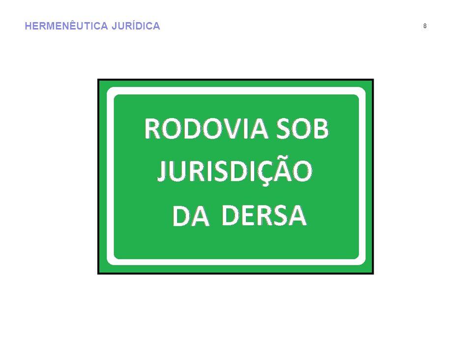 A ADMINISTRAÇÃO APLICA O DIREITO EM DETERMINADAS SITUAÇÕES DE DIREITO.