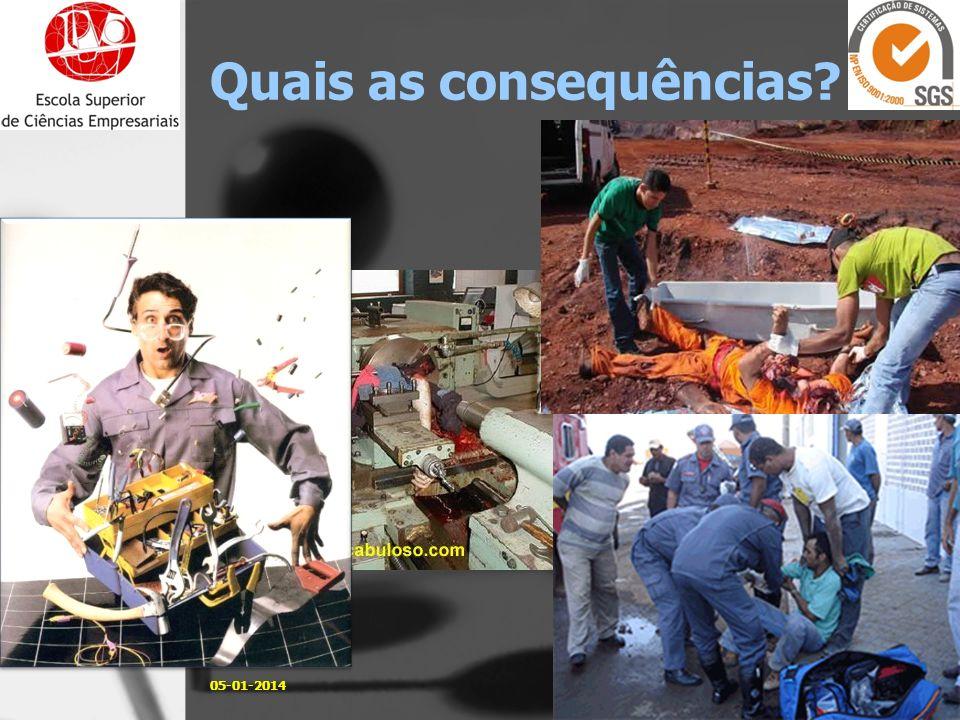 05-01-201411José Carlos Sá, Eng. Quais as consequências?