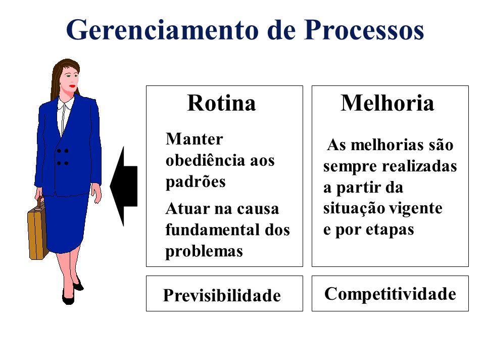 Fazendo um Plano de Mensuração Identificação do Processo Qual elemento do processo ? A coleta de dados A apresentação dos dados A divulgação dos dados