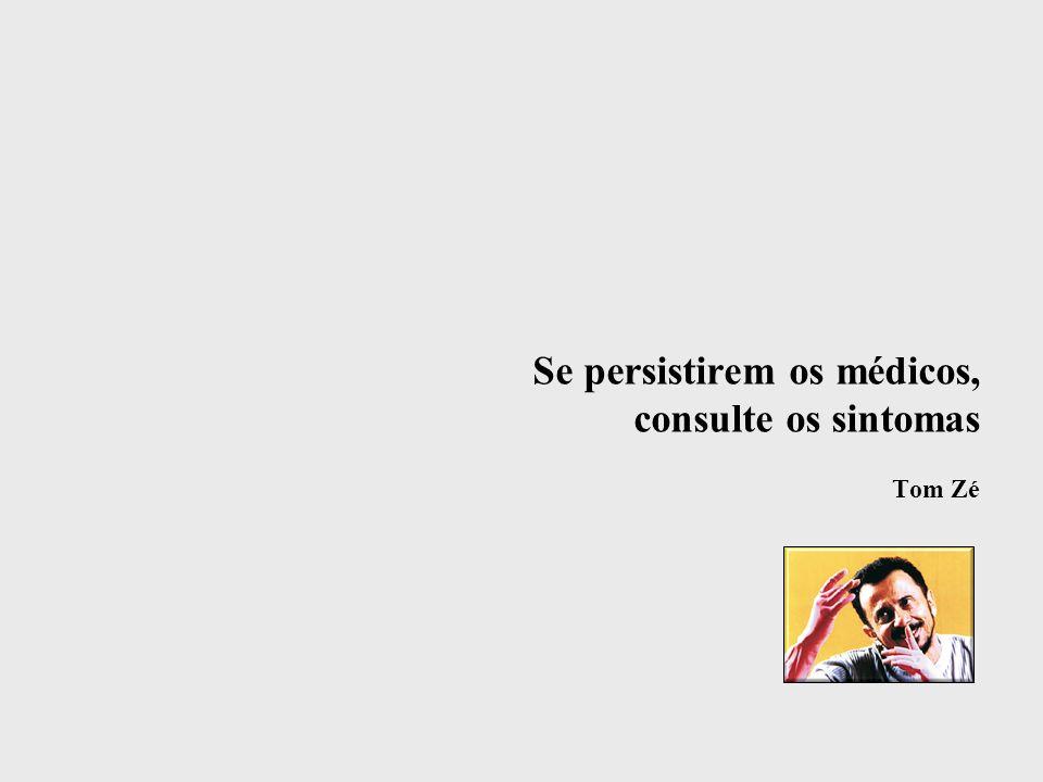 Introdução A paralisia trêmula, 1817 Prevalência ( 540.000 parkinsonianos!) Sinais e sintomas clássicos: -Tremor -Rigidez -Lentidão Início somente num lado do corpo e responsivo à DOPA Diagnóstico definitivo: corpúsculos de Lewy