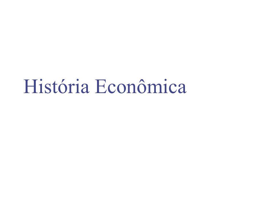 Contrafatuais Renda per capita do Brasil em 1800 - US$ 50.