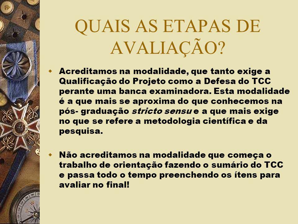 REFERÊNCIA TEIXEIRA, E.As três metodologias: acadêmica, da ciência e da pesquisa.