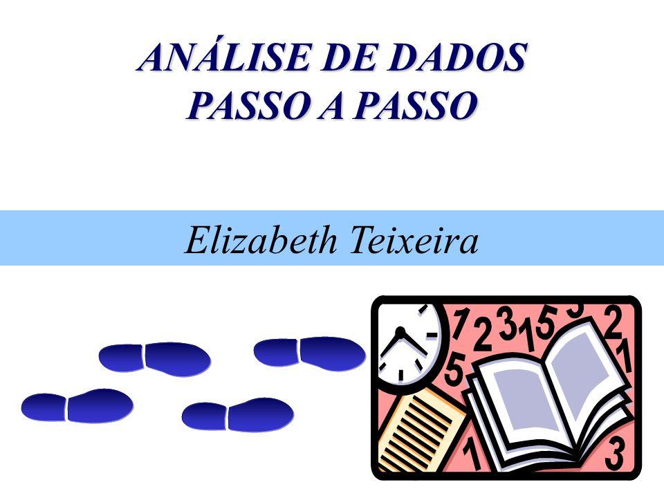 RESULTADOS (estilo 3) MÉTODOS QUALITATIVOS: UM TEXTO ATRAVESSADO PELAS FALAS DOS SUJEITOS....