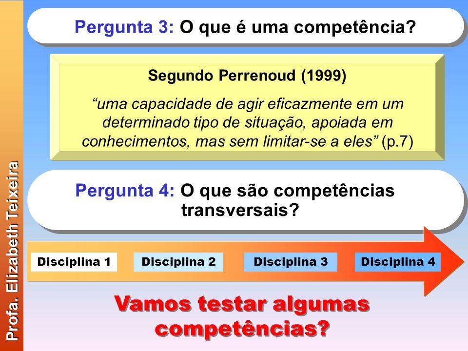Pergunta 1: O que é um ofício? Ponto de vista Semântico : Ofício é uma ocupação, um trabalho de caráter permanente que nos possibilita sobreviver e se