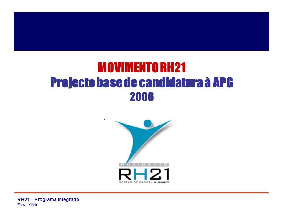 2 Itinerário Introdução Missão Promessa Objectivos estratégicos NOTA: Este documento é apenas uma base de trabalho.