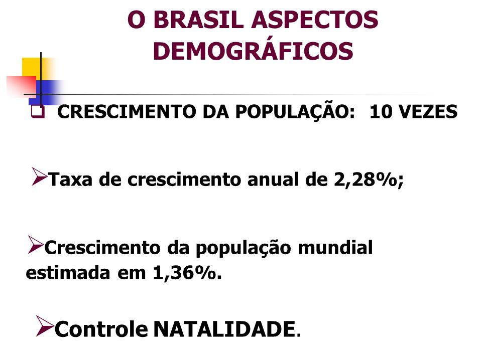 PARTICIPAÇÃO POPULAR e PODER PÚBLICO A informal – o crescimento ocorreu fora do traço original, sem o mínimo de infra-estrutura.
