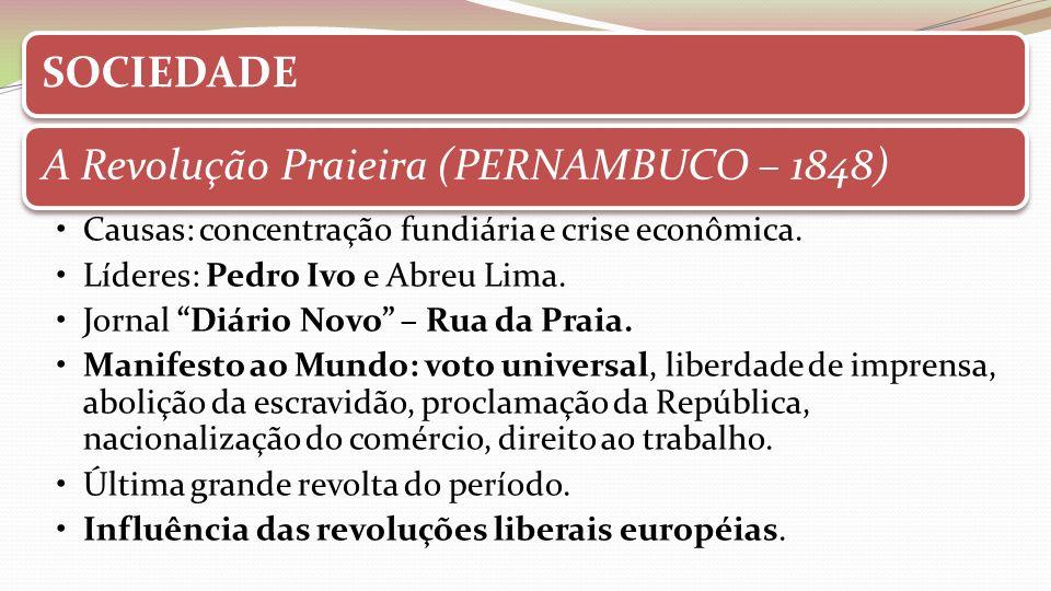 TRÍPLICE ALIANÇA (BRA + ARG + URU) X PAR ING: retaguarda (empréstimos).