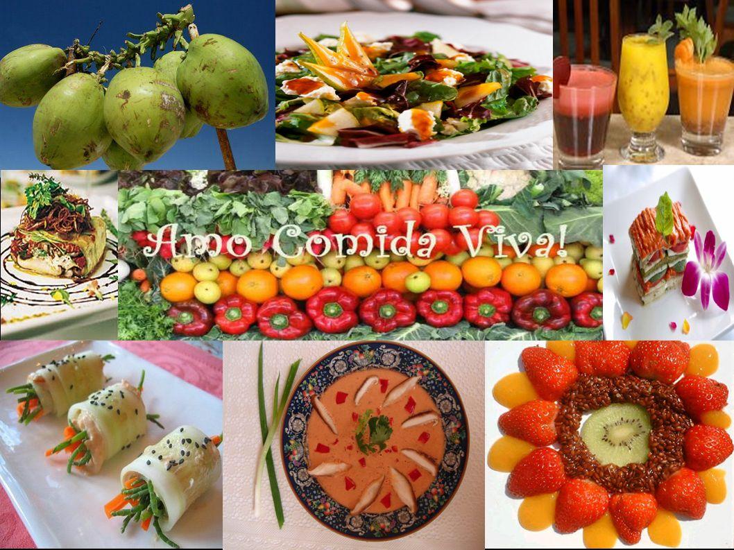 Suco de luz do sol 1 De 4 a 6 maçãs, 1 pepino, 1 fatia de moranga, folhinhas de capim-limão, 1 inhame, 1 folha de couve, 1cm de gengibre, 3 folhas de chicória ou couve, ½ batata-doce, 3 folhas de beterraba, sementes de girassol e folha de cenoura.