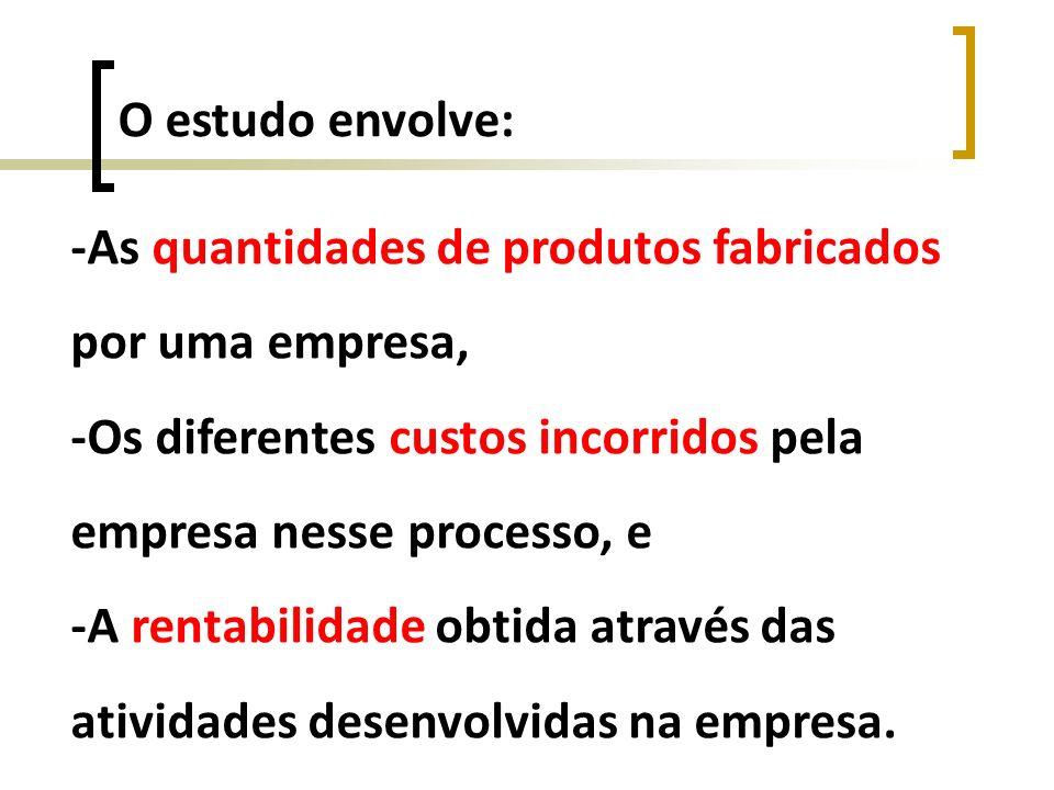EXEMPLO 2 Pede-se: PECont (nº de diárias) e (R$) PEEcon (Diárias e R$ - Lucro Meta 20% da Rec.