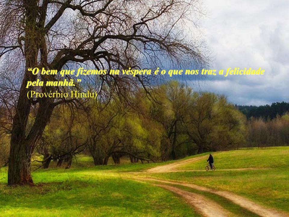 Se queres colher doce paz e descanso, discípulo, semeia com sementes do mérito os campos de futuras colheitas.Se queres colher doce paz e descanso, discípulo, semeia com sementes do mérito os campos de futuras colheitas.